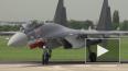 Минобороны опровергло удар российской авиации по госпита...