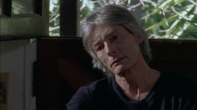 """В 73 года умер актер из сериалов """"Зачарованные"""" и """"Сверхъестественное"""" Билли Драго"""