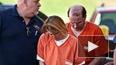 Генпрокуратура считает незаконным дело против Крейверов ...