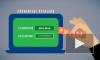 ЦБ предупредил банки об атаках через Систему быстрых платежей