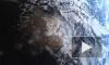 Частная компания из России планирует отправить в космос пять спутников