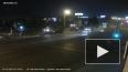Видео из Омска: коммунальщики устроили странные танцы ...