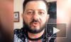 Галустян станет новым ведущим на СТС