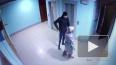 Мошенники обманули девять пенсионеров на 1,5 млн рублей ...