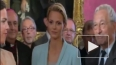 В Монако начинается венчание принца Альбера II и Шарлен ...