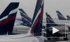 Спрогнозирован срок возобновления рейсов по миру