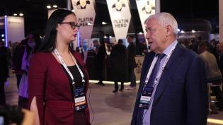 Аксаков: Цифровой рубль - будущее нашего денежного обращения