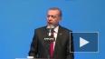 Президент Турции Эрдоган 45 минут извинялся перед ...
