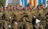 В Китае признали россиян воинственным народом