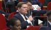 Лавров усомнился в пользе саммита по Ближнему Востоку в Польше