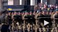 Министр обороны Украины заявил о недостижимости ВСУ ...