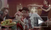 """Новый эпизод сериала """"Пьяная фирма"""" 1 сезон увидим сегодня в эфире ТНТ"""