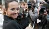 Жанна Фриске, последние новости: нановакцина творит чудеса - певица похудела на 6 кг, зрение скоро восстановится