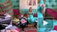 Артисты Михайловского театра записали видео о том, ...