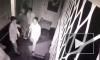 В Иркутске шесть пациентов сбежали из психиатрической больницы