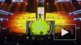 Netflix готовит комедию про Евровидение с Уиллом Феррелл...