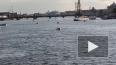 В Петербурге начали подготовку к параду ко Дню ВМФ