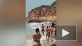 Видео: Незаконные мигранты из Марокко атаковали 5-звездо ...