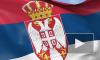 Песков прокомментировал возможность обращения Сербии о помощи с COVID-19