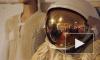Десятки маленьких петербуржцев отправили заявку на право стать космонавтом