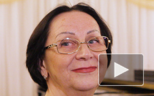 """Наталья Полонина, преподаватель по классу """"Фортепьяно"""""""