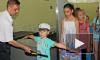 В России изменен порядок выезда детей за границу