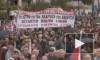 Из-за забастовки в Греции парализовано воздушное сообщение
