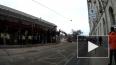 Ночью в Москве ударно уничтожали самострой