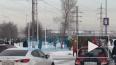 Массовые эвакуации в городе вдохновили петербуржцев ...