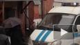 В Петербурге полицейских подозревают в краже денег ...