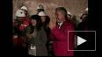 Чилийский президент подарил британской королеве камень ...