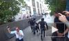 СК задержал еще одного фигуранта дела о беспорядках в Москве