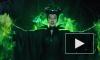 """Фильм """"Малефисента"""" (2014) с Анджелиной Джоли в главной роли захватил лидерство"""