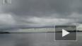 В интернете появилась запись падения АН-24
