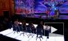 Зрителей шоу талантов ошеломило выступление потерявшей слух певицы