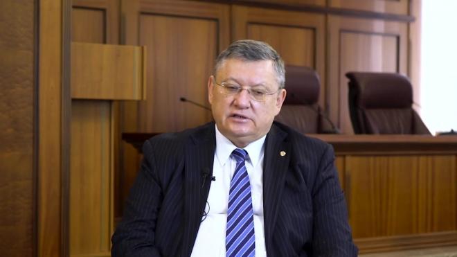 В МВД заявили, что наркотики в России никогда не будут легализованы