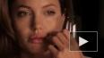 Анджелина Джоли назвала шокирующую причину развода ...