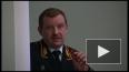 За генерала Умнова – 98% полицейских Петербурга