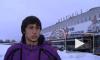 Петербургские туристы: «Из Египта сбегали только итальянцы»