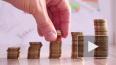 В Госдуме назвали сроки введения единой валюты с Белорус...