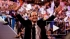 Социалист Франсуа Олланд избран новым Президентом Франции