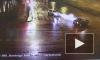 Видео: на набережной Обводного ДТП перекрыло движение