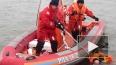 У Литейного моста выловили утонувшую пациентку психиатра