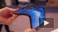 Huawei отложила на сентябрь продажи гибкого смартфона ...