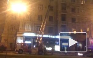 На улице Вавиловых в собственной постели сгорела 93-летняя женщина