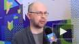 Алексей Иванов представил продолжение бестселлера ...
