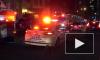 СМИ: в новогоднюю ночь в США от стрельбы погибло 10 человек