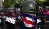 Революция в Таиланде: протестующие продолжают попытки свержения правительства
