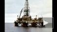 Активные поиски пропавших в Охотском море прекращены