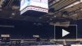 Чемпионат Европы по фигурному катанию 2017: Россия ...